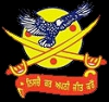 Dashmesh Public School,  C-Block VIVek Vihar Logo