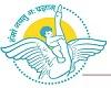 Bal Bharti Public School,  Ganga Ram Hospital Marg Logo