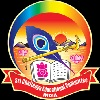 Sri Chaitanya Junior College Logo Image