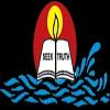 Timpany School,  Vsp Logo