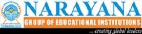 Narayana Junior College,  Survey of India Logo