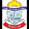 Vishal Bharti Public School Logo Image