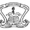 Green Valley Public School Logo Image