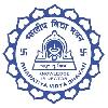 Bhavan Vidyalaya (Junior),  Ward 11 Logo