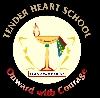 Tender Heart School,  Sector 33 B Logo
