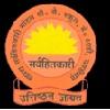 Sharda Sarvhitkari Model Senior School,  40 D Logo