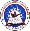 Govt. Model Senior Secondary School,  Sector 19C Logo