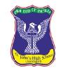 St.John's High School-26,  Ward 14 Logo