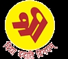 The Shri Ram School (TSRS) Logo Image