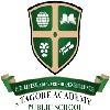 Tagore Academy Public School Logo Image