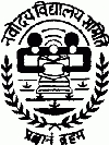 Jawahar English Higher Secondary School,  Mathur Road Logo