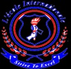 The Study Lecole International,   Madhur Road Logo