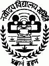 Jawahar Navodaya Vidyalaya Pandakkal,  Pandakkal Logo