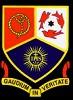 Campion School Logo Image