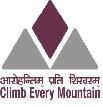 Vindhyachal Academy Logo Image