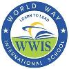 World Way International School,  E-8 Extn. Gulmohar (8461) Logo