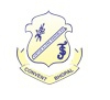 St. Joseph's Convent Senior Secondary Girls School Logo Image