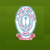 Sri Staya Sai Vidya Vihar Vijay Nagar,  Indore Urban Logo