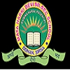 Mata Harki Devi Senior Secondary School Logo Image