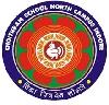 Choithram School,  Manik Bag Road Indore Logo