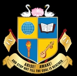 Lotus Valley International School Logo Image