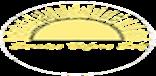 Salwan Public School,  Sector 15 Logo