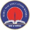 Maru Mal Public School,  Urban Estate Logo