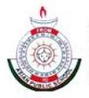 Asian Public School Gurgaon,  Harchandpur Road Logo
