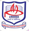 Mohindra Primary School Logo Image