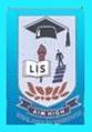 Laxmi International School,  Kasan Logo