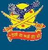 Dashmesh Public School,  Vasundhra Enclave Logo