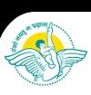 Bal Bharati Public School,  Sector 1 Logo