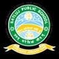Satluj Public School,  Sector 2 Logo