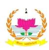 Jiwan Jyoti Senior Secondary School,   Near HUDA Gymkhana Club Logo