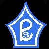 Rockford Convent Senior Secondary School,   Shakti Park Logo