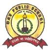 D. A. V. Senior Secondary School,  Khandsa Road Logo
