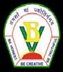 Basant Valley Public School,  Pataudi Rd Logo
