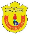 Shishu Kalyan High School,  Village Nawada Fathepur P.O Logo