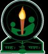 Gurugram Public School,  Plot No. 5 Sector 55 Logo