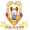 Gyan Deep Senior Secondary School,  Sheetla Colony Logo