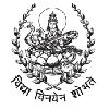 S. D. Adarsh Vidyalya,  SH 13 Logo
