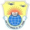 Jain Vidya Mandir High School Logo Image
