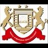 Lt. Atul Katarya Memorial School,  Ggn Village Logo
