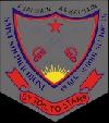 St. Soldiers Public School,  New Palam Vihar Phase 1 Logo