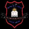 Deepika High School,  Manesar Logo