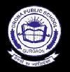 Drona Public School,  Ravi Nagar Logo