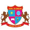 Pathfinder Global School,  Pataudi Logo
