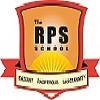 R. P. Senior Secondary School,  Daultaba Logo