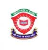 Royal Oak International School,  New Palam Vihar Logo