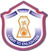 Jainendra Public School,  Sector 1 Panchkula Logo